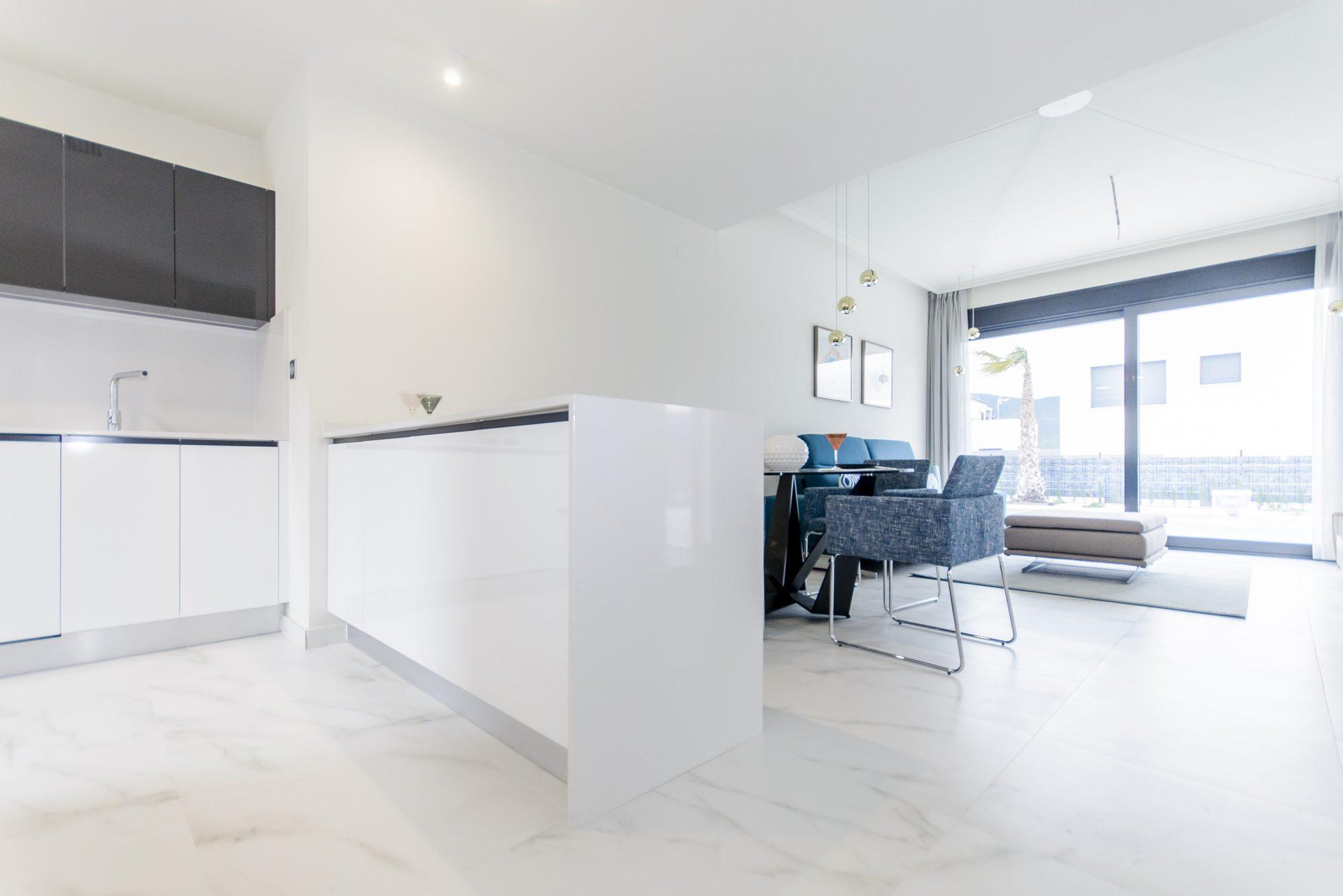 135 m² Maison   5 pièces