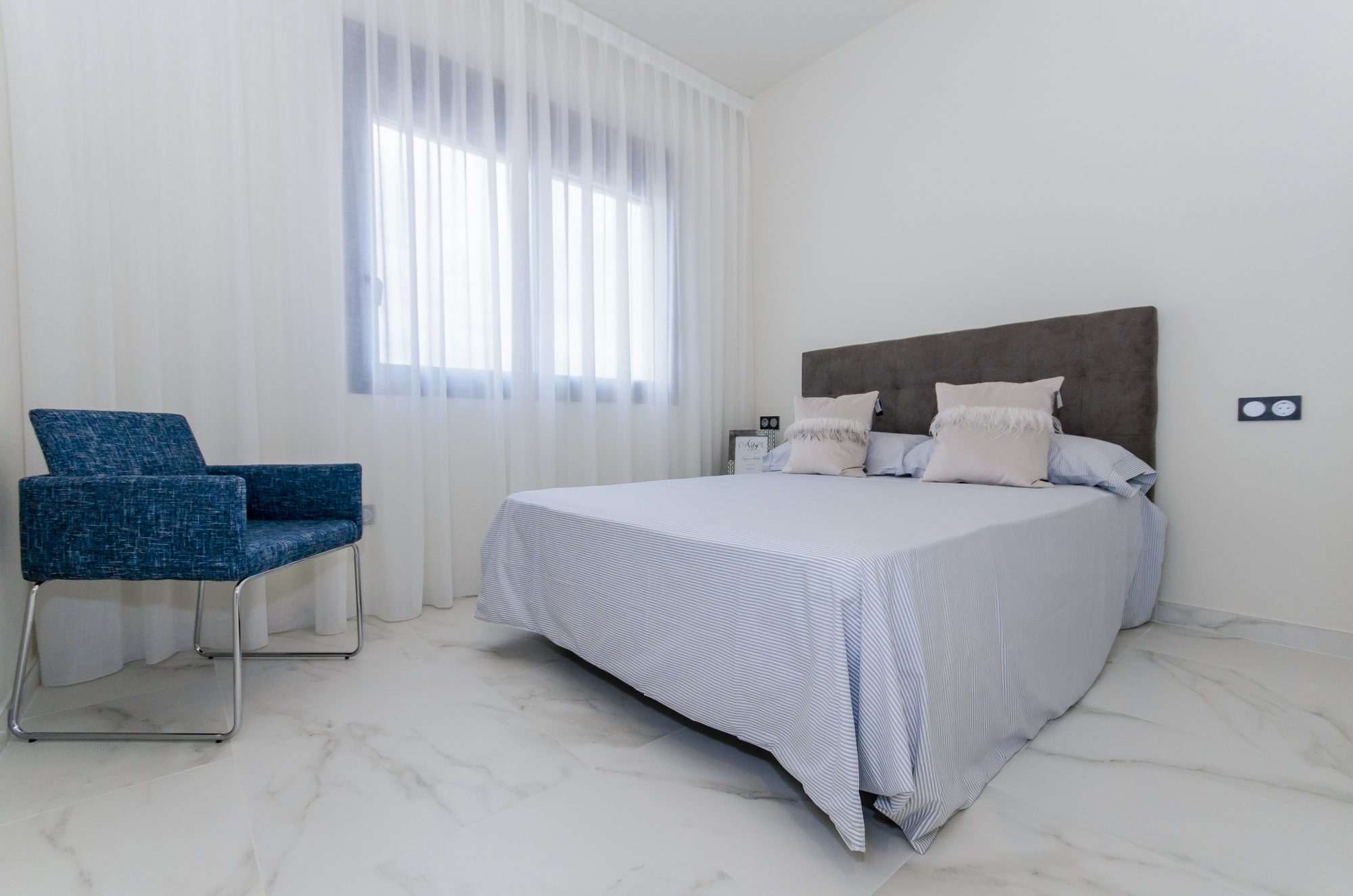 Maison   135 m² 5 pièces