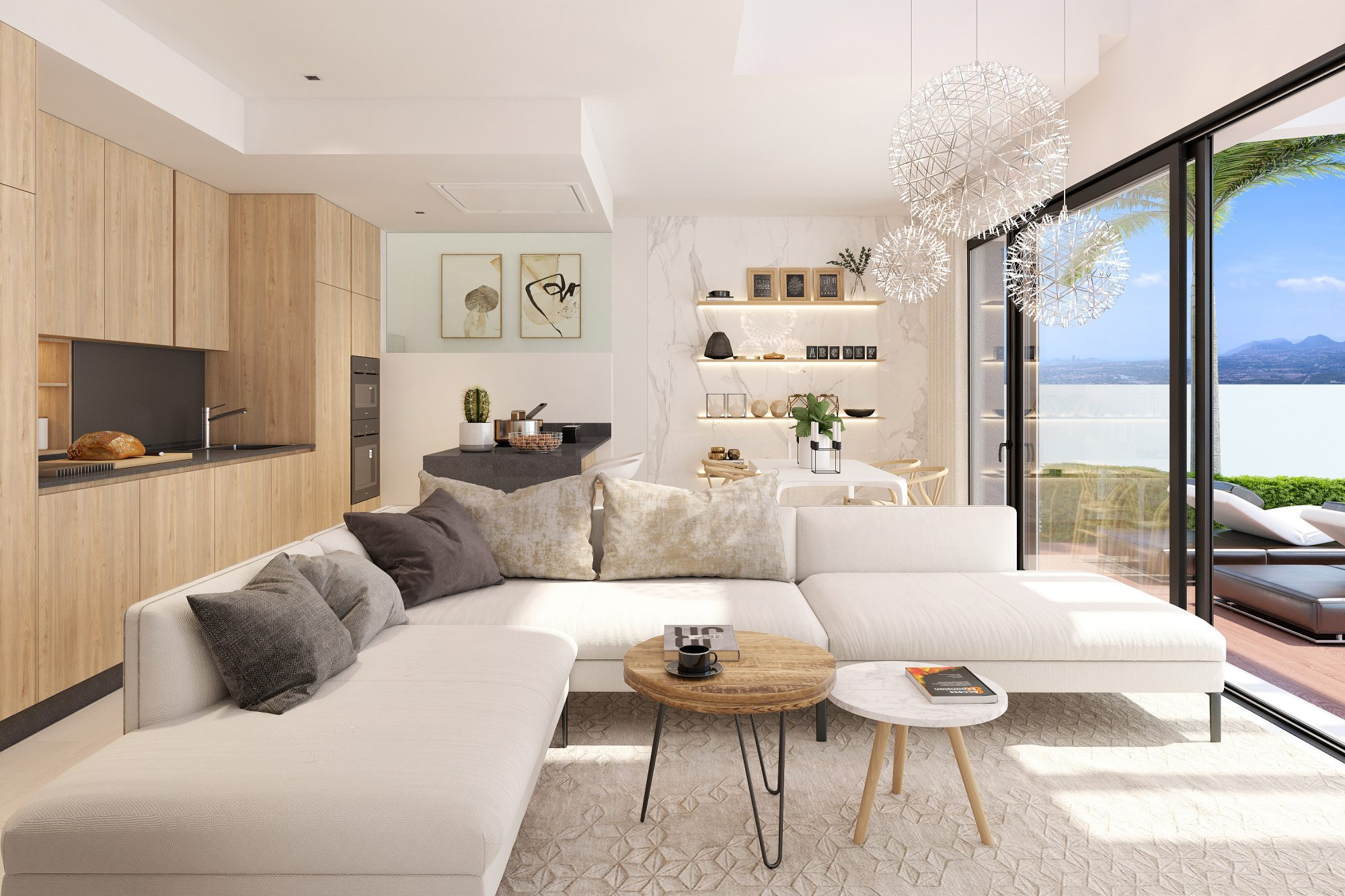 114 m²  Maison  4 pièces