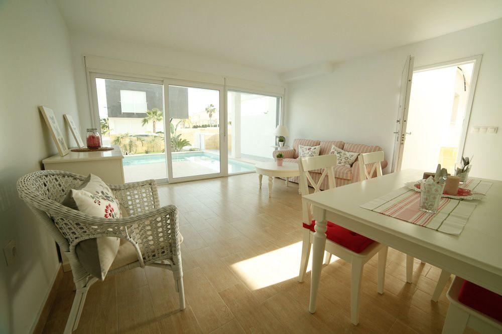 108 m² 4 pièces   Maison