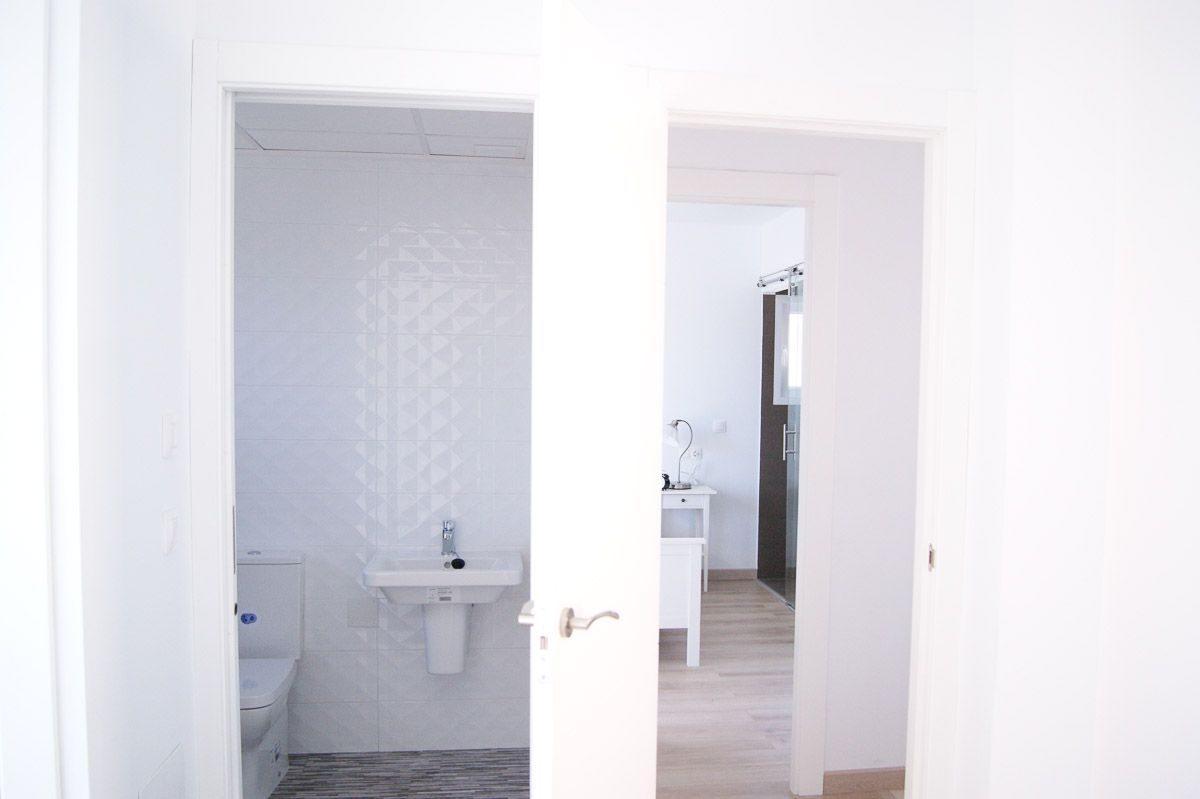 108 m² Maison 4 pièces