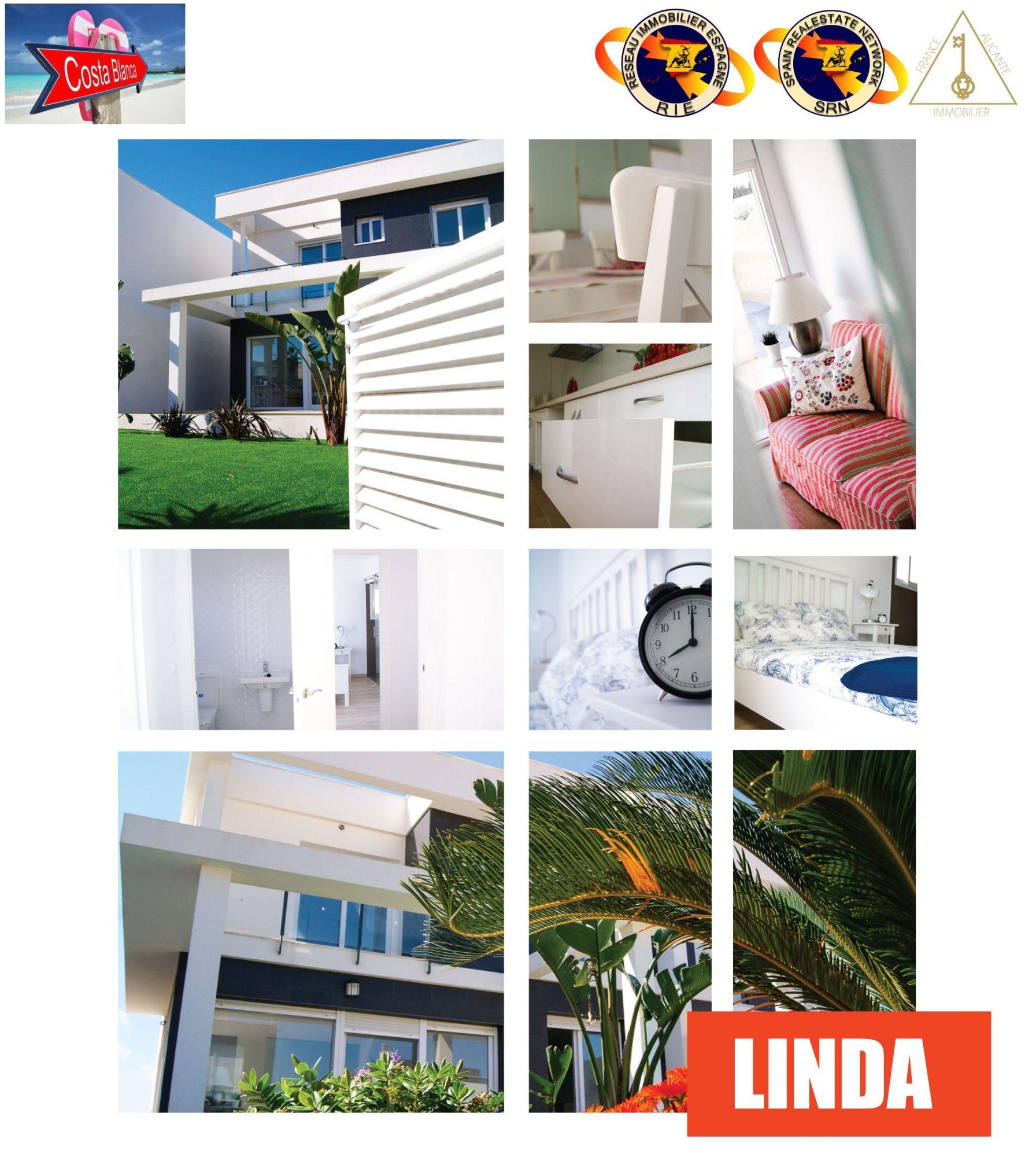 4 pièces  Maison 108 m²