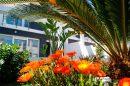 Maison 108 m² 4 pièces GRAN ALACANT Costa Blanca