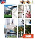 4 pièces Maison 108 m²  GRAN ALACANT Costa Blanca