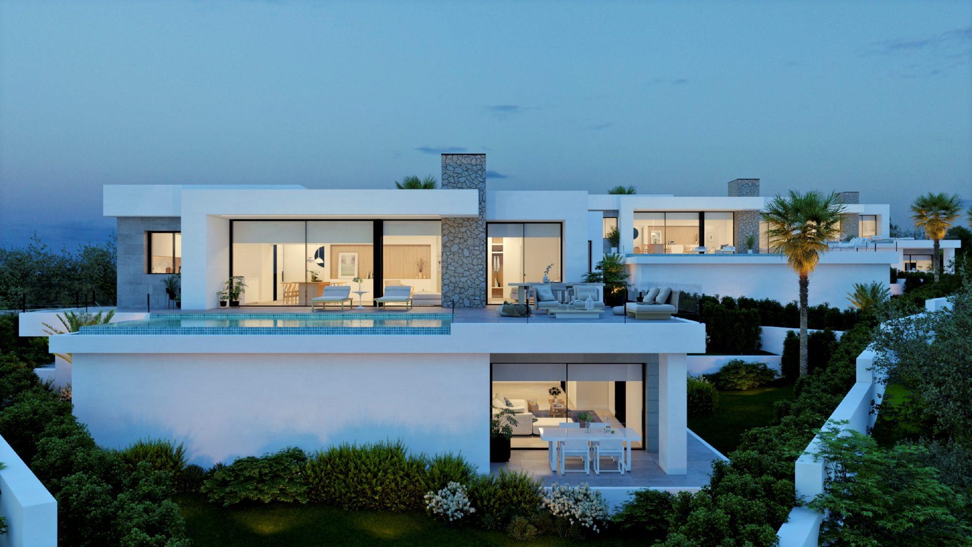 Maison 135 m²  4 pièces