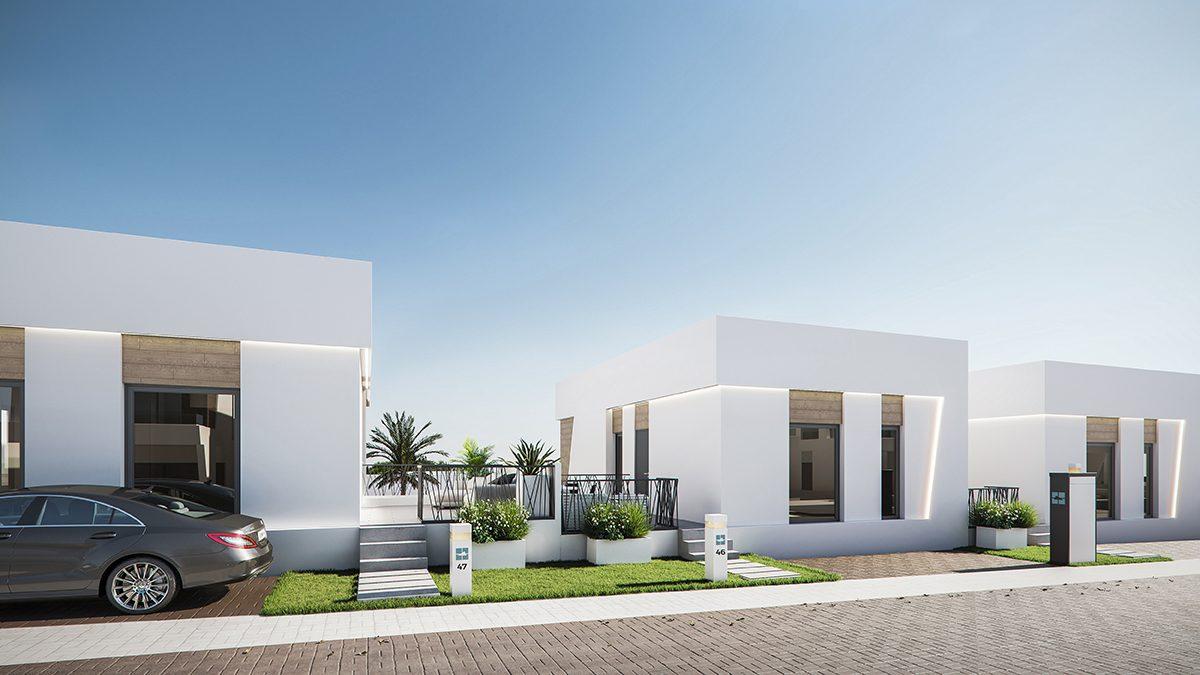 134 m²   4 pièces Maison