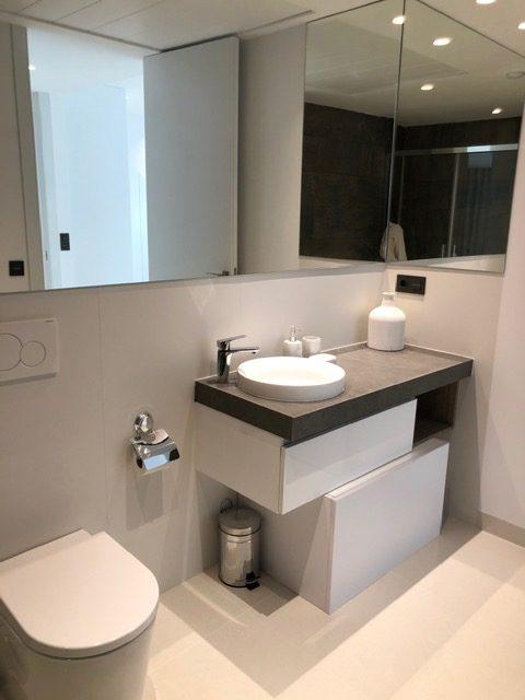 151 m² 4 pièces  Maison
