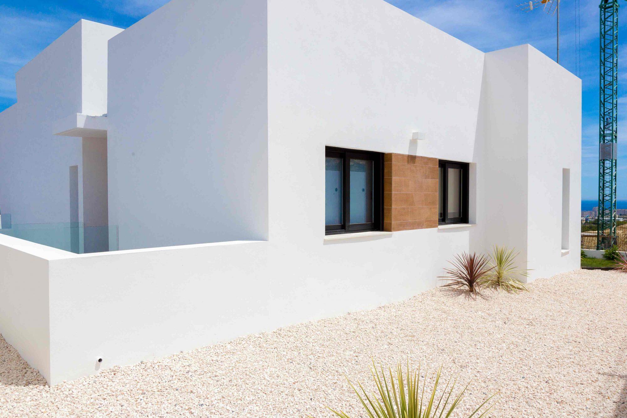 4 pièces Maison 151 m²