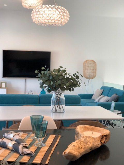 151 m²   Maison 4 pièces