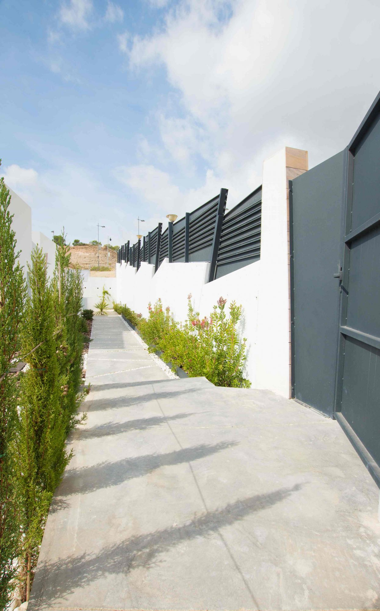 Maison 151 m² 4 pièces