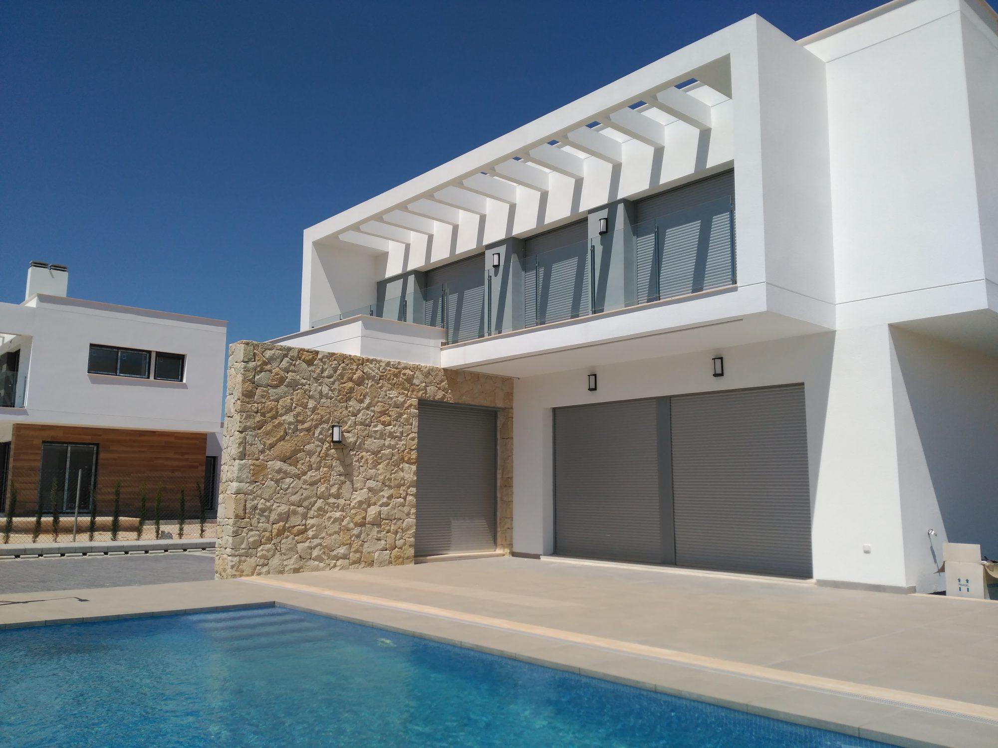 Maison 5 pièces 161 m²