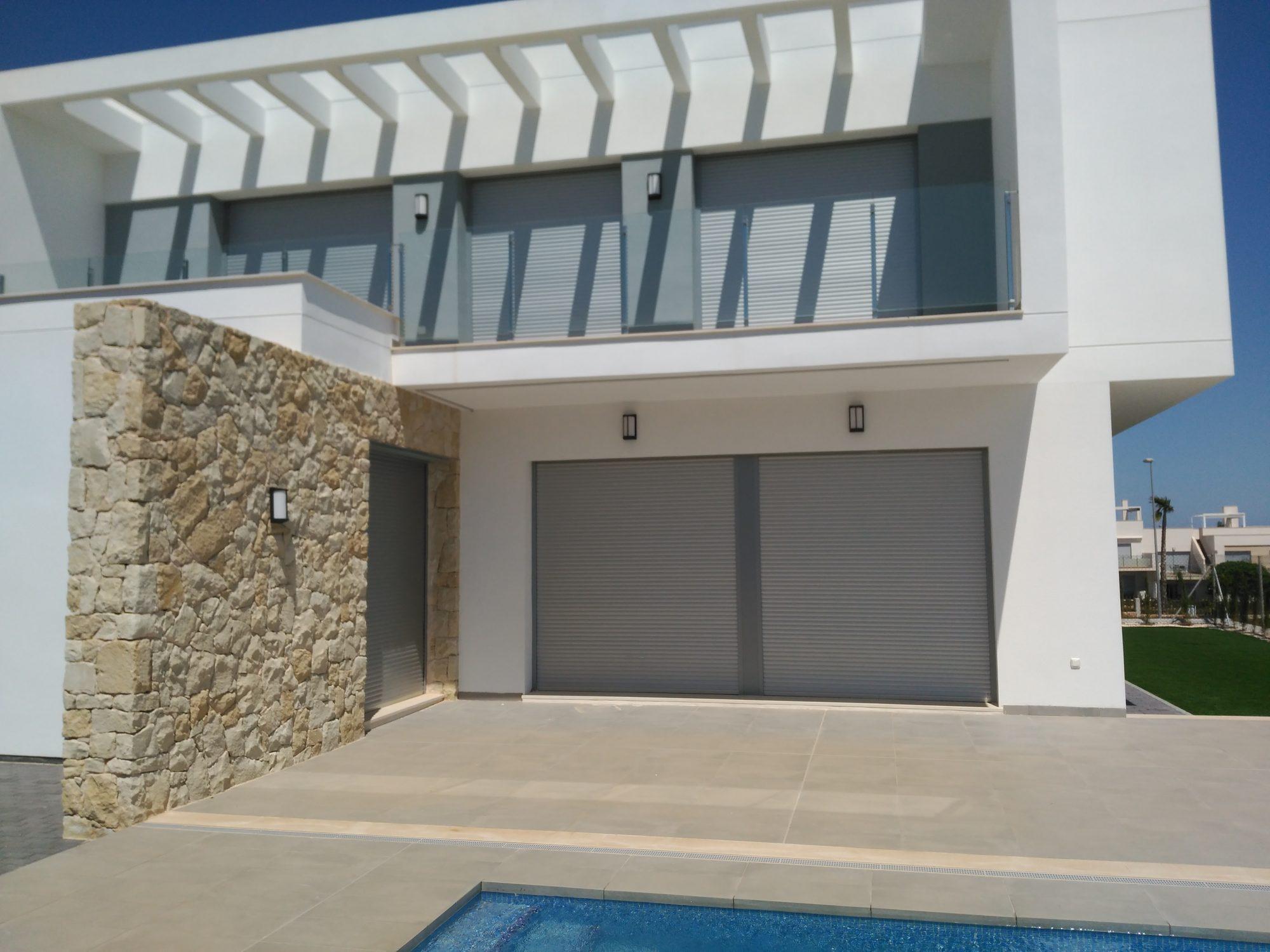 5 pièces   Maison 161 m²