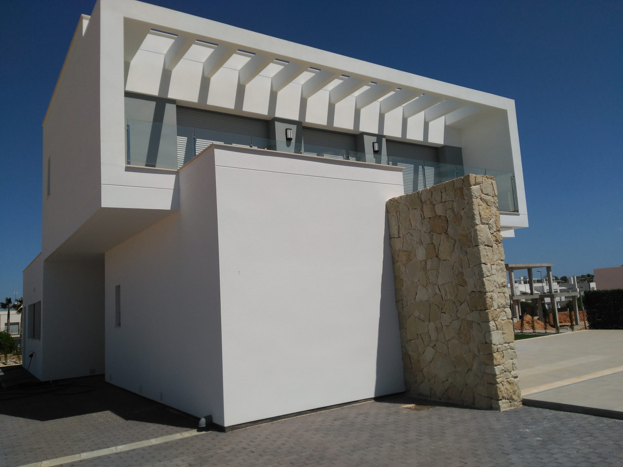 161 m² 5 pièces Maison