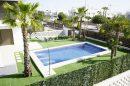 Maison  GOLF VISTABELLA Costa Blanca 122 m² 4 pièces