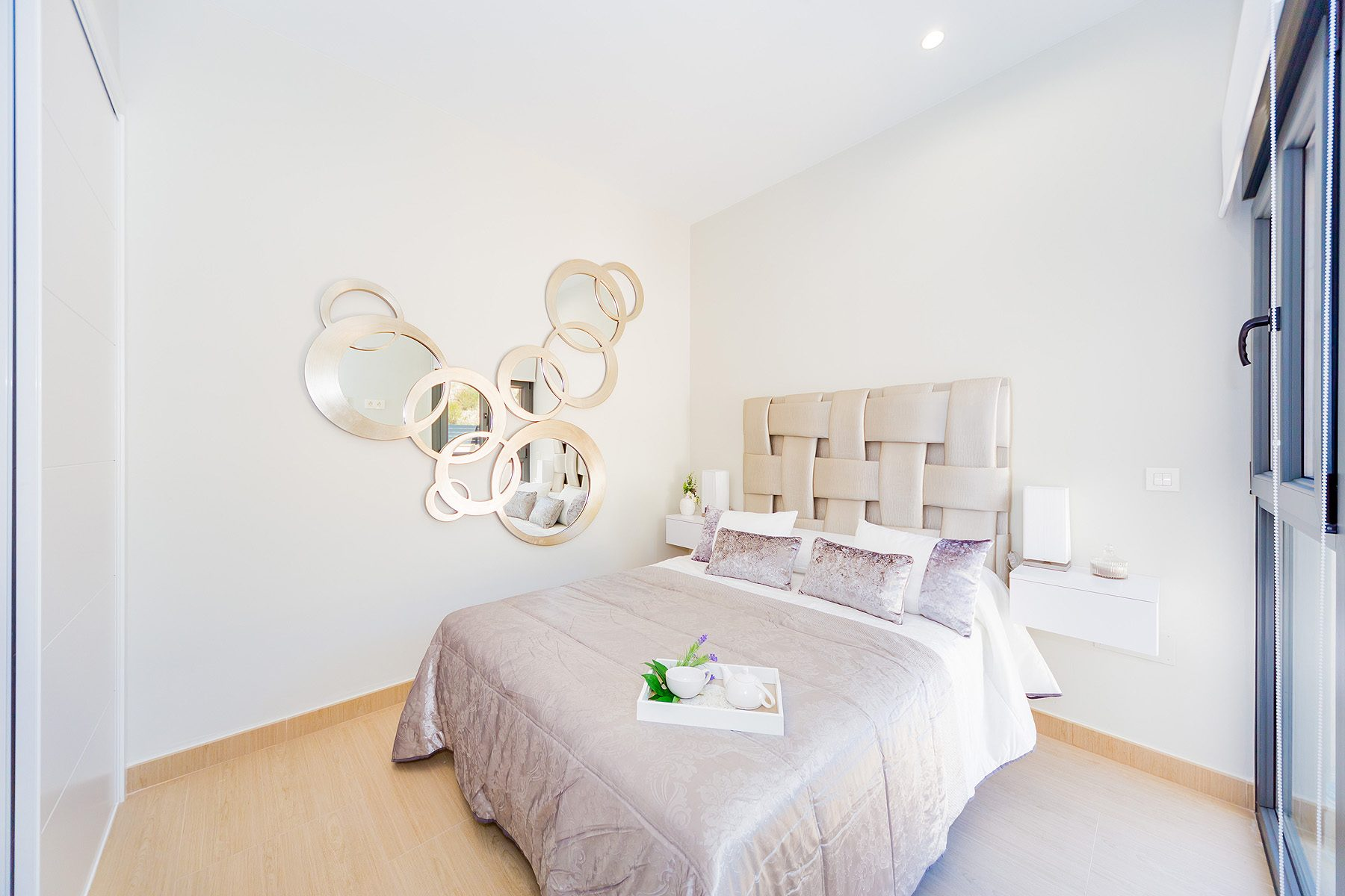 205 m² 7 pièces  Maison