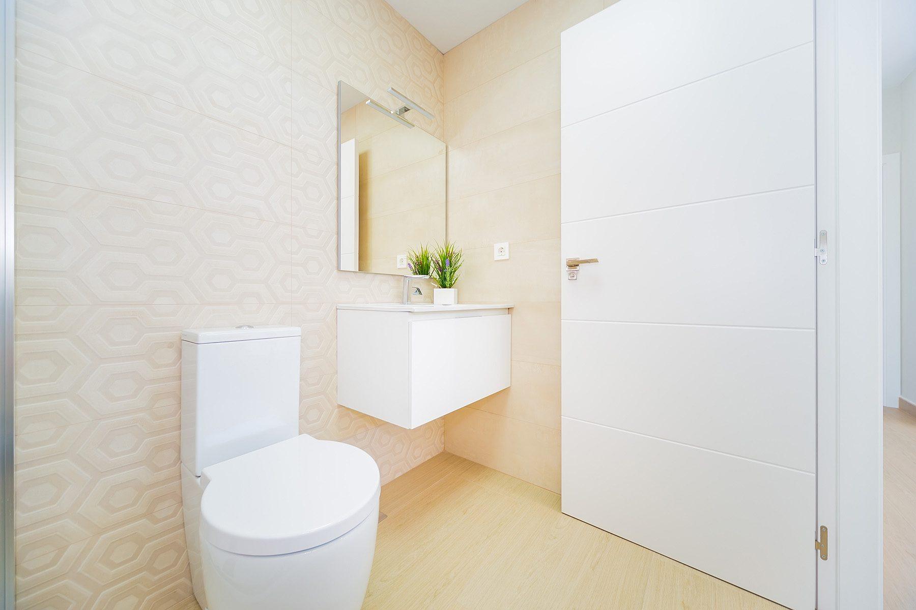 7 pièces Maison 205 m²