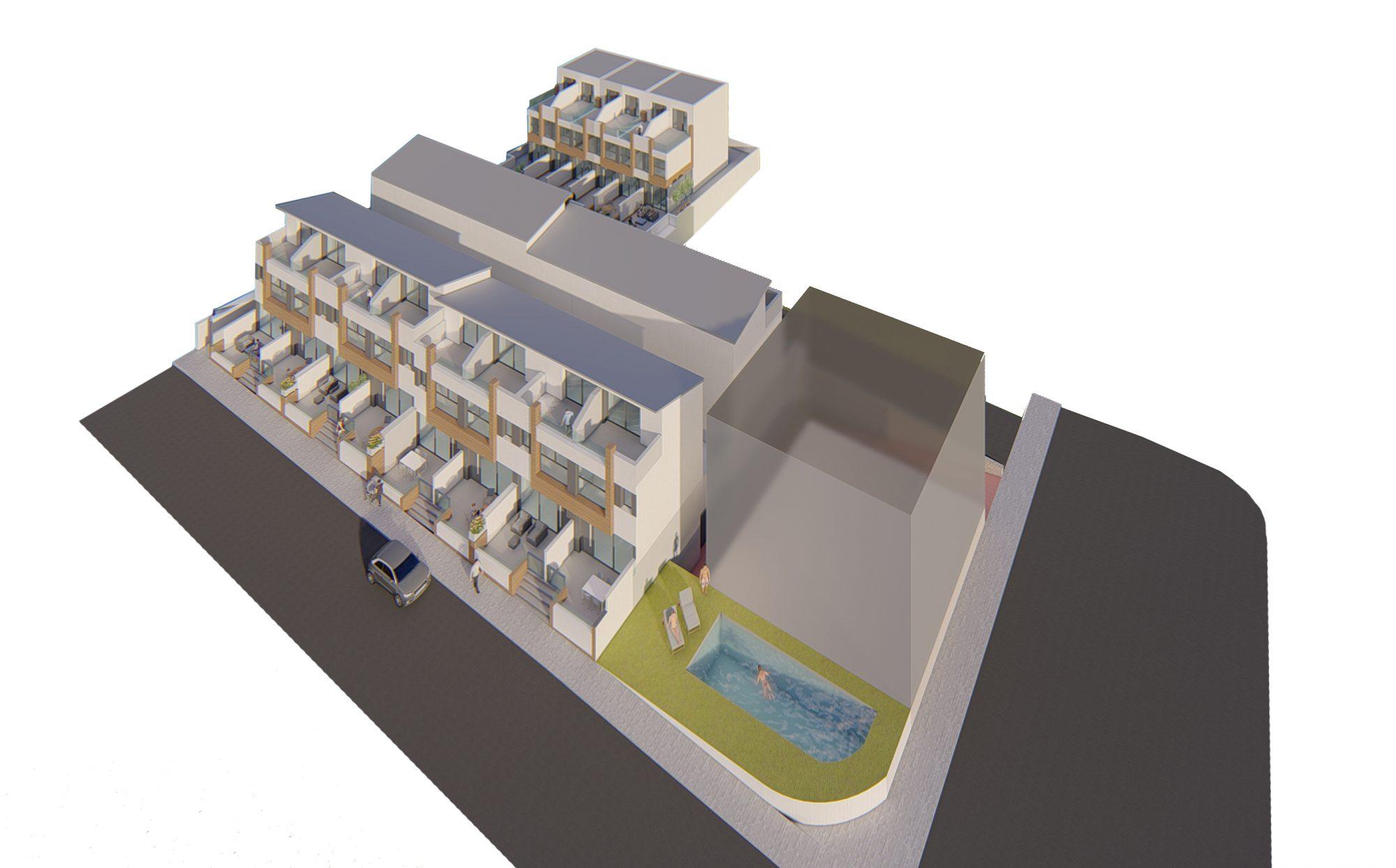 4 pièces 132 m²   Maison