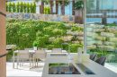 Maison  GOLF LAS COLINAS Costa Blanca 175 m² 6 pièces