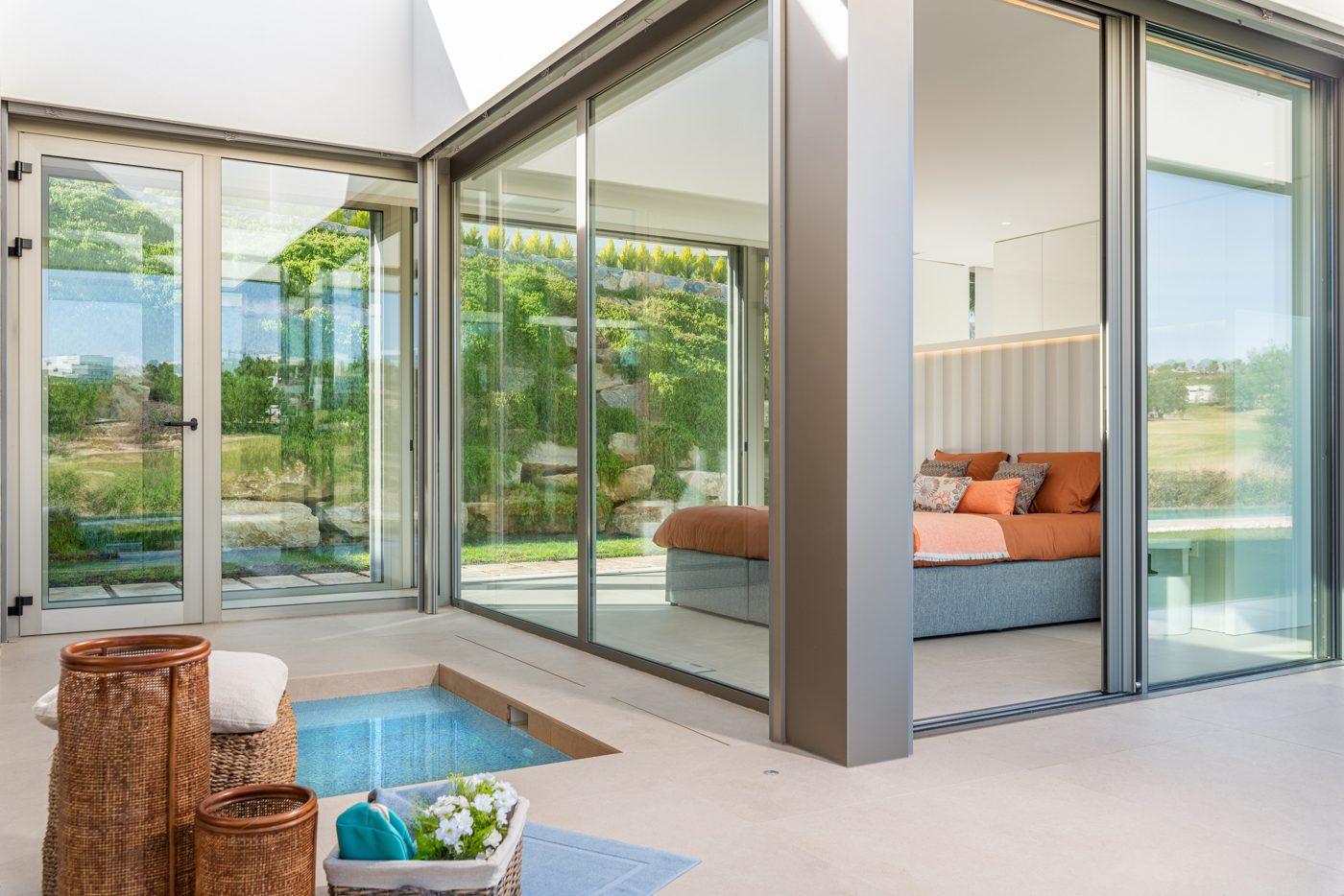 Maison   175 m² 6 pièces