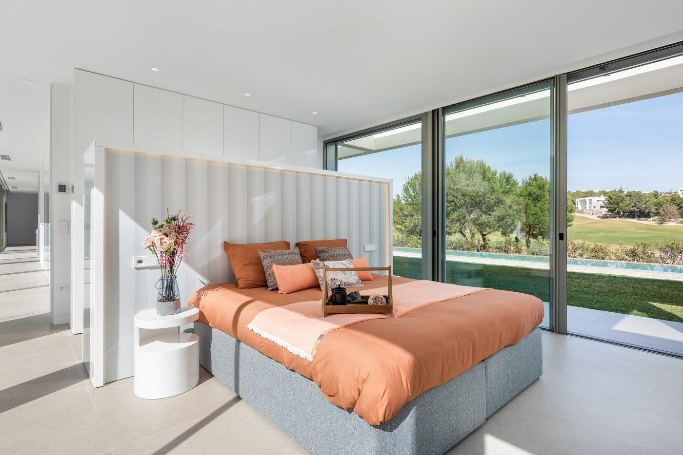 6 pièces  175 m²  Maison