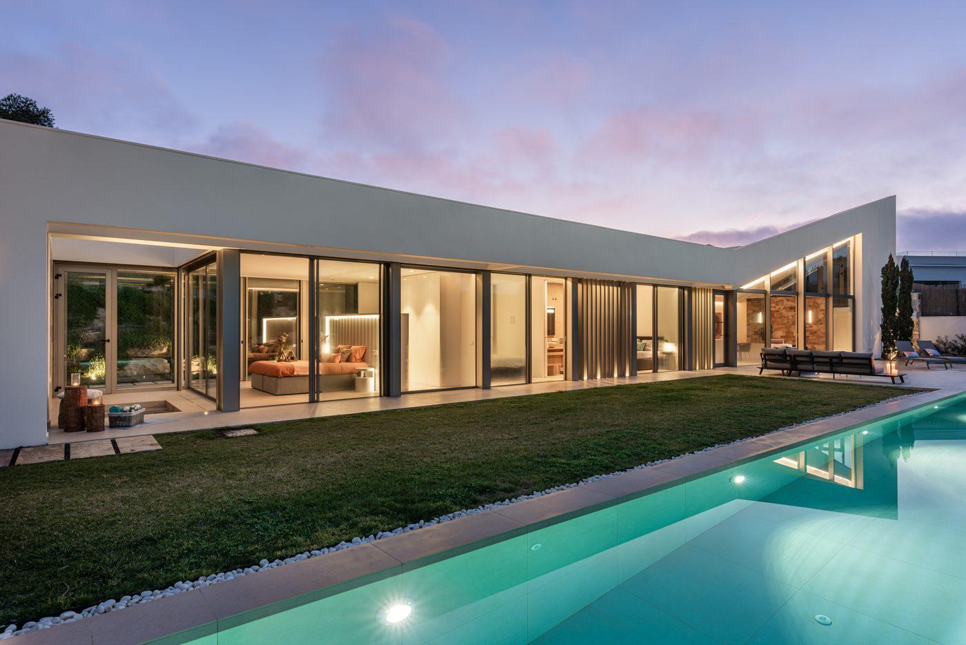 175 m² 6 pièces Maison