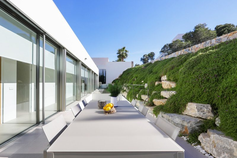 6 pièces  Maison 175 m²