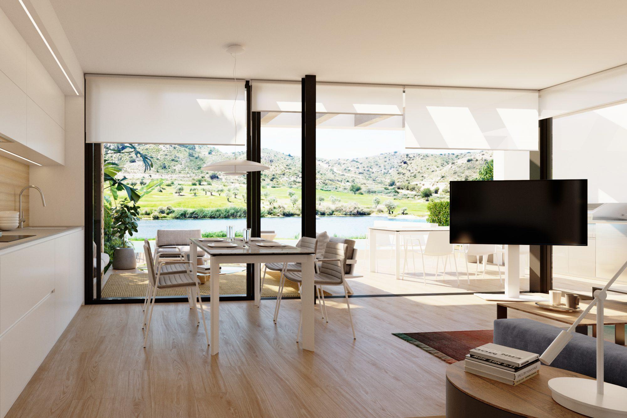 Maison 3 pièces 72 m²