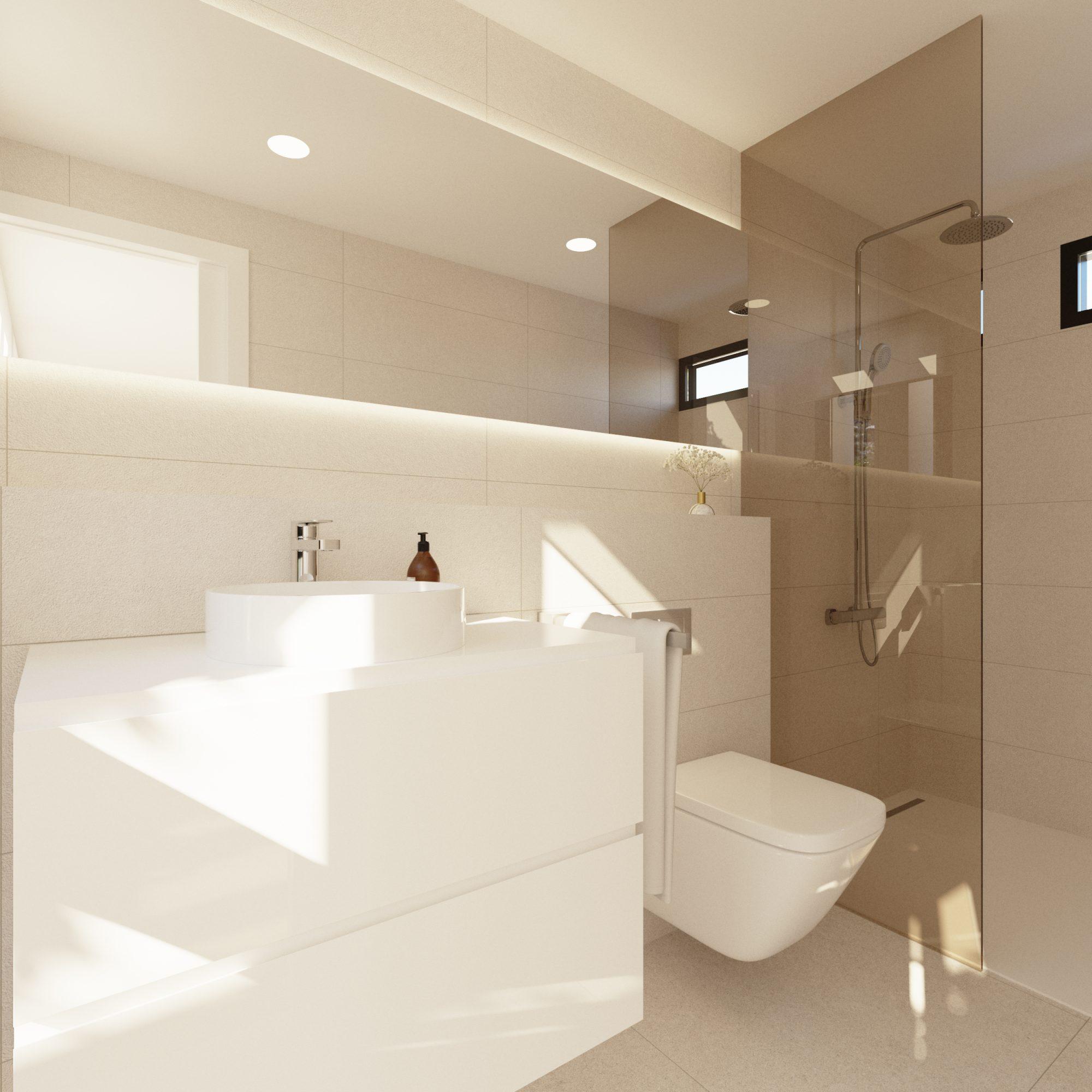 3 pièces  Maison 72 m²