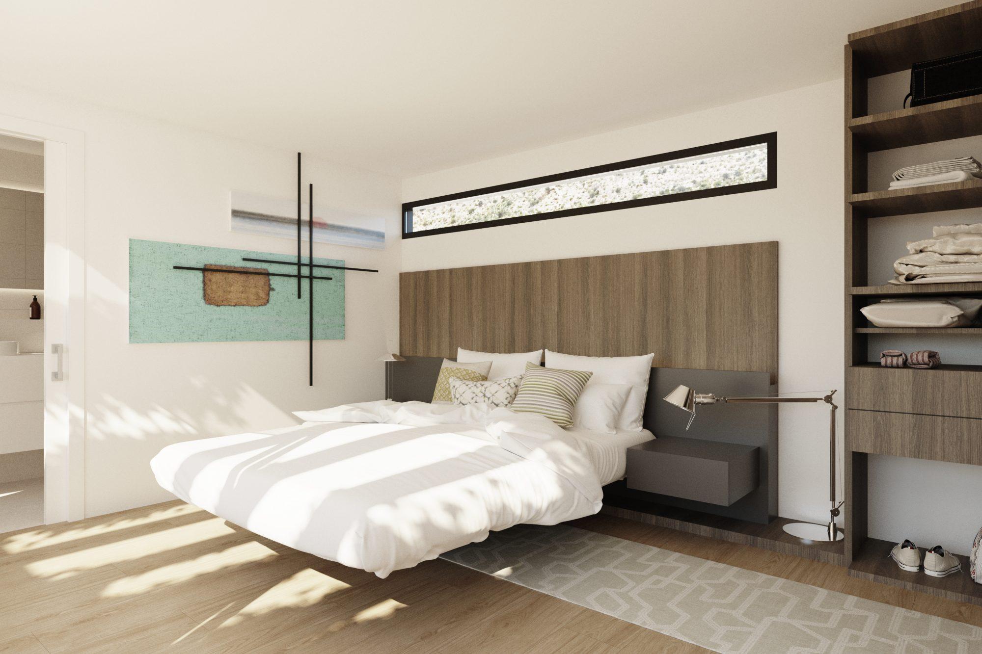4 pièces   Maison 95 m²