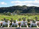 4 pièces Font del Llop Golf Resort Costa Blanca  Maison 102 m²