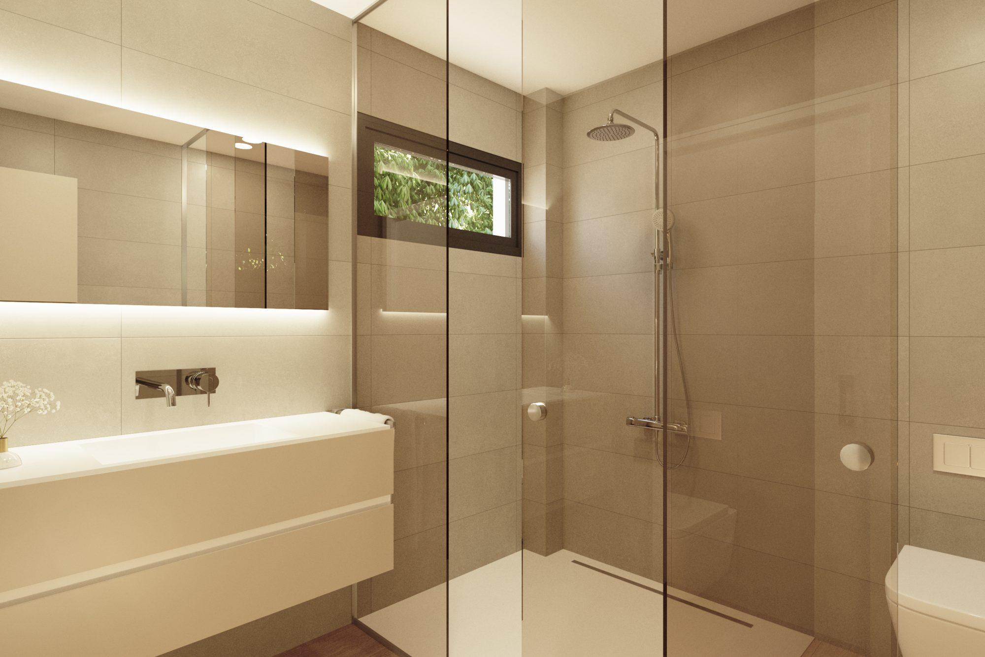 102 m²  Maison  4 pièces