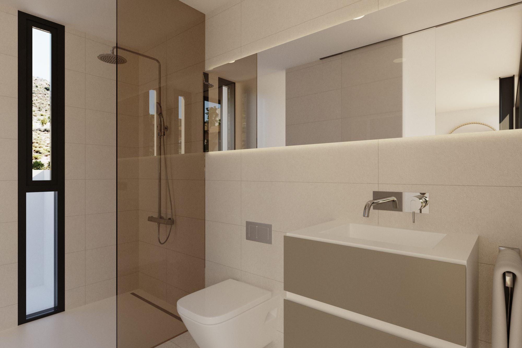 4 pièces Maison 102 m²