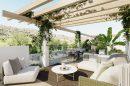 4 pièces 102 m² Maison GOLF FONT DEL LLOP Costa Blanca