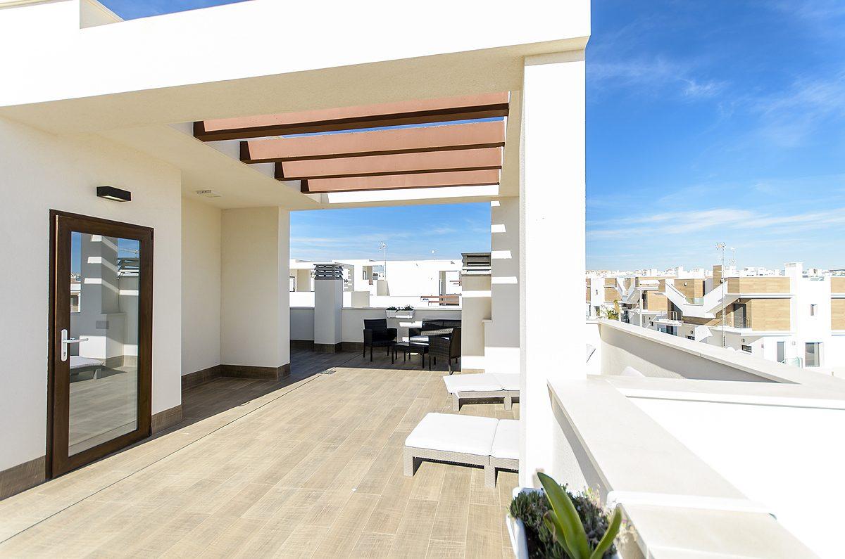 Maison  125 m² 4 pièces