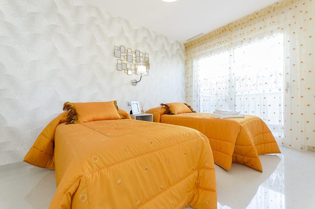 4 pièces Maison   125 m²