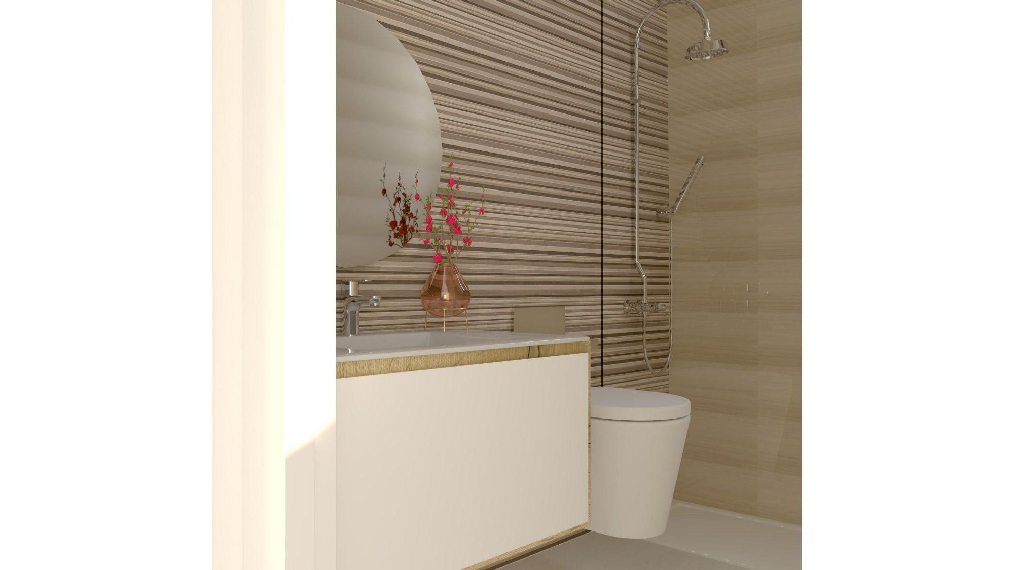 125 m²  Maison  4 pièces