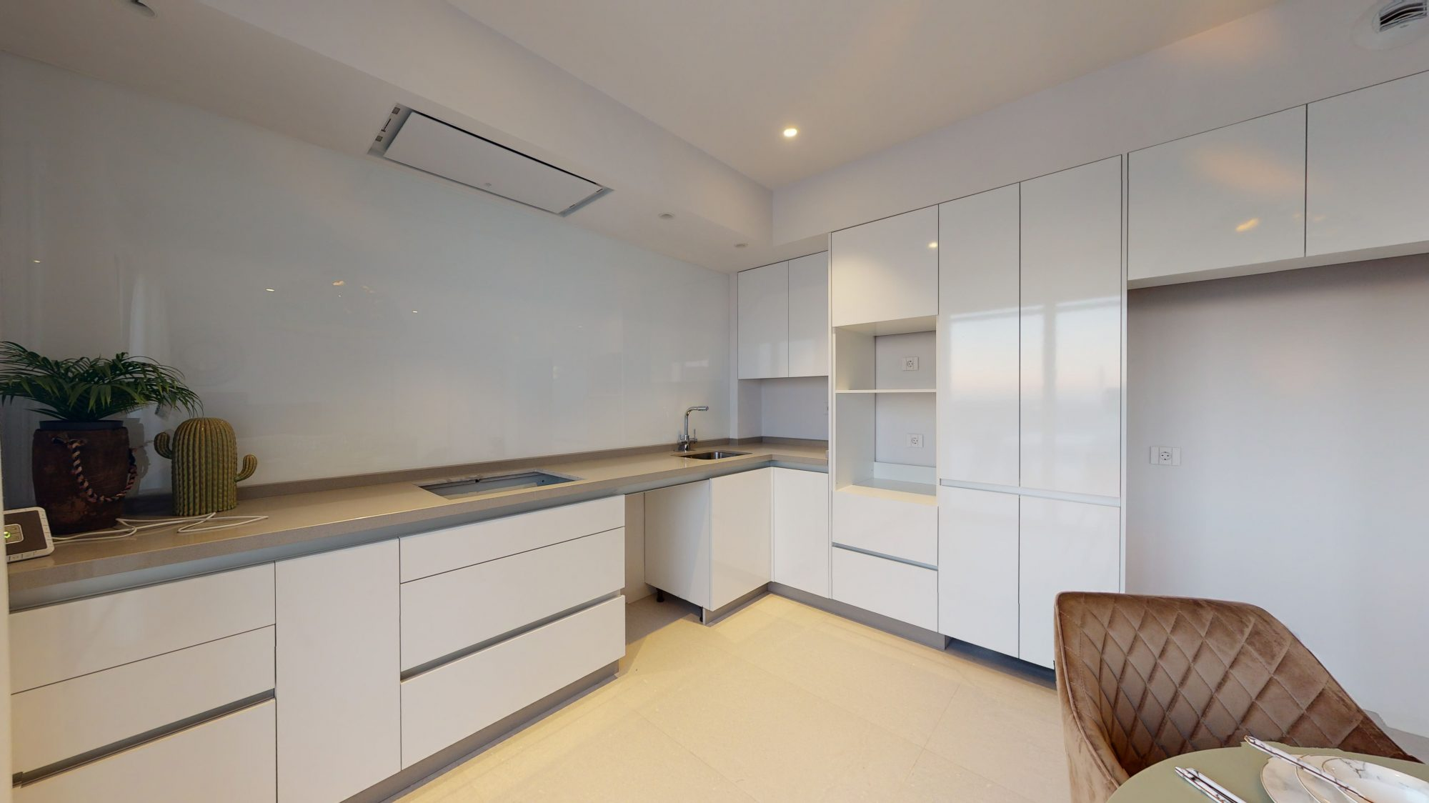 119 m²  Maison 4 pièces