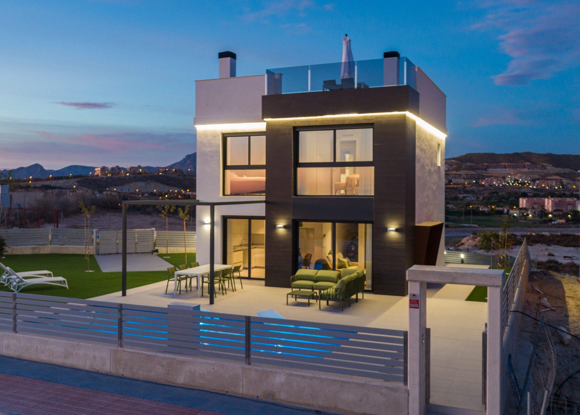 4 pièces  Maison 119 m²