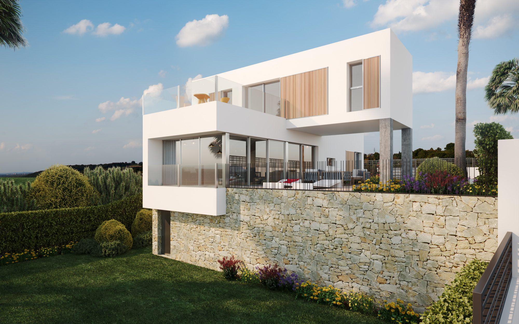 156 m² Maison 5 pièces