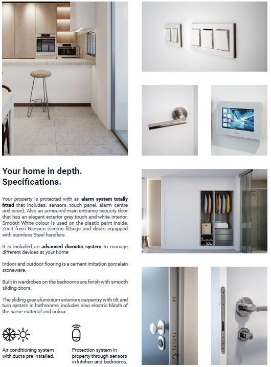 5 pièces  Maison 156 m²