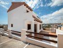 Maison 84 m² 4 pièces VILLAMARTIN Costa Blanca