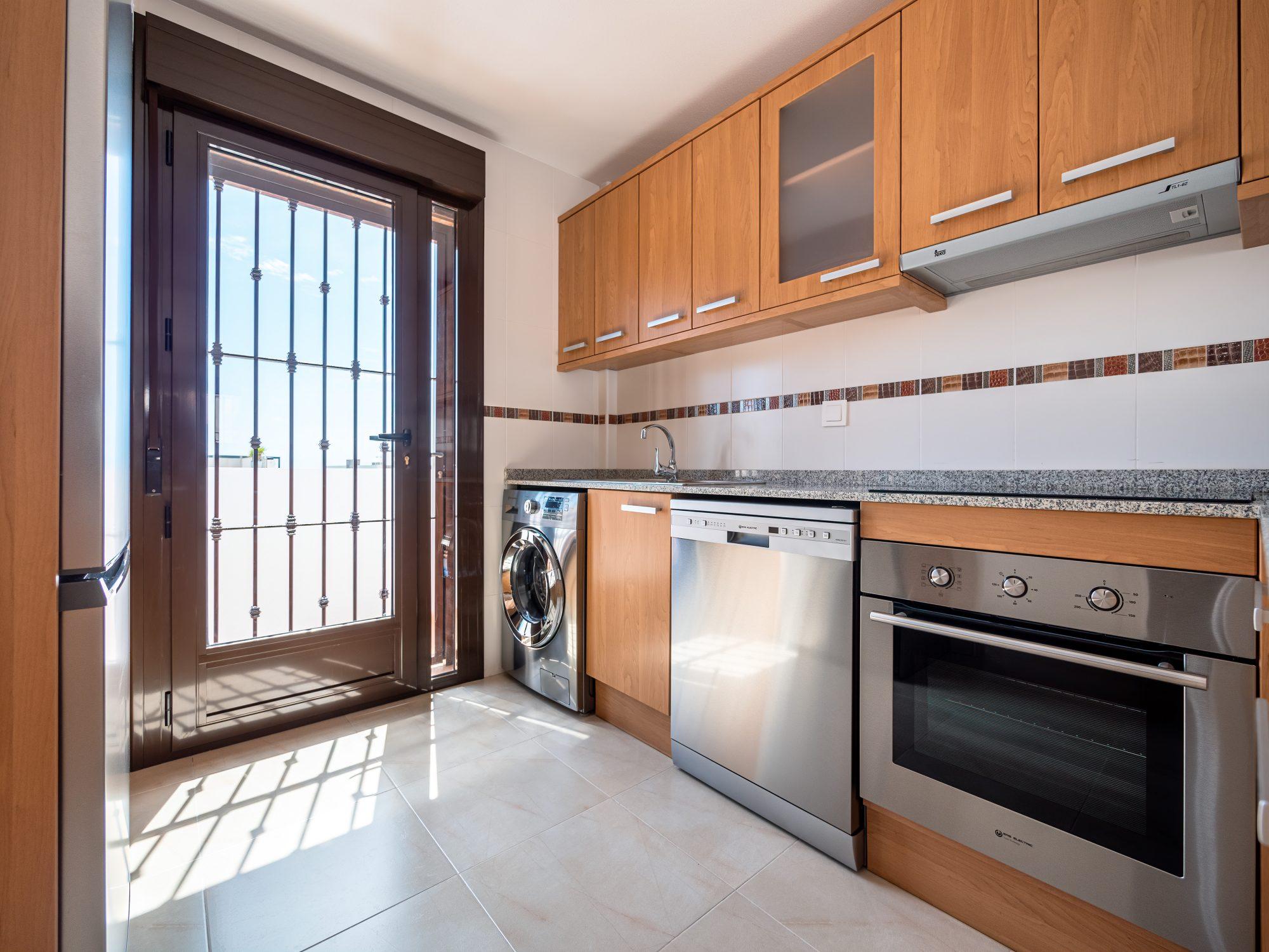 84 m² Maison 4 pièces