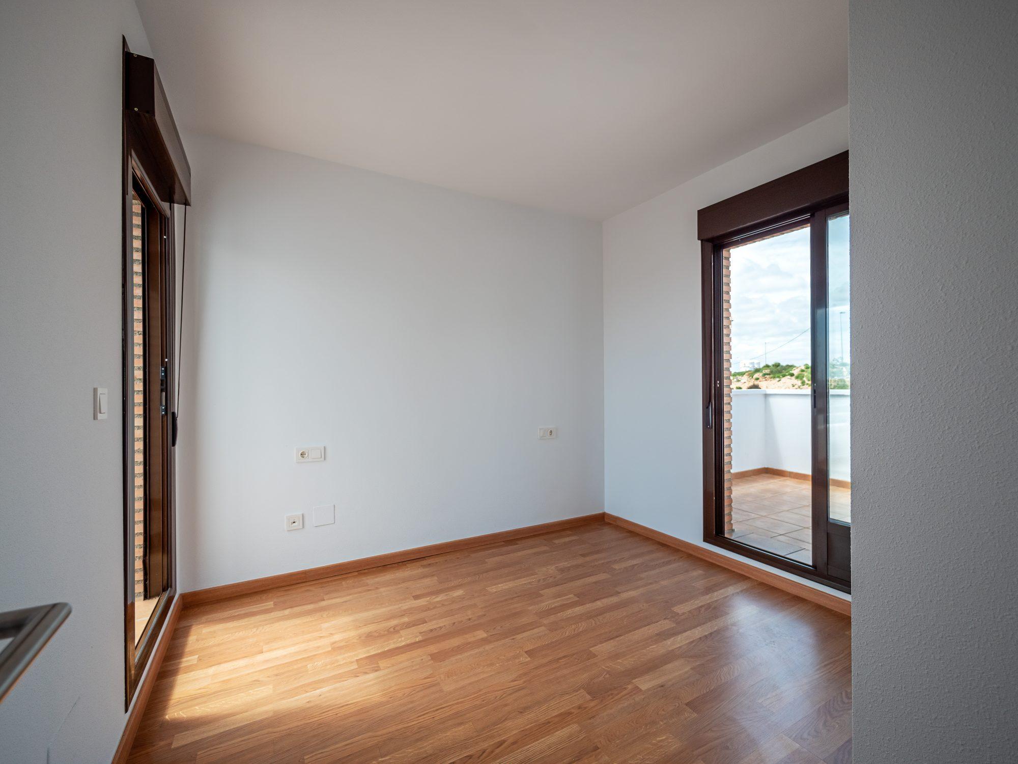 84 m² 4 pièces Maison
