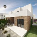 VILLAMARTIN Costa Blanca 84 m²  Maison 4 pièces