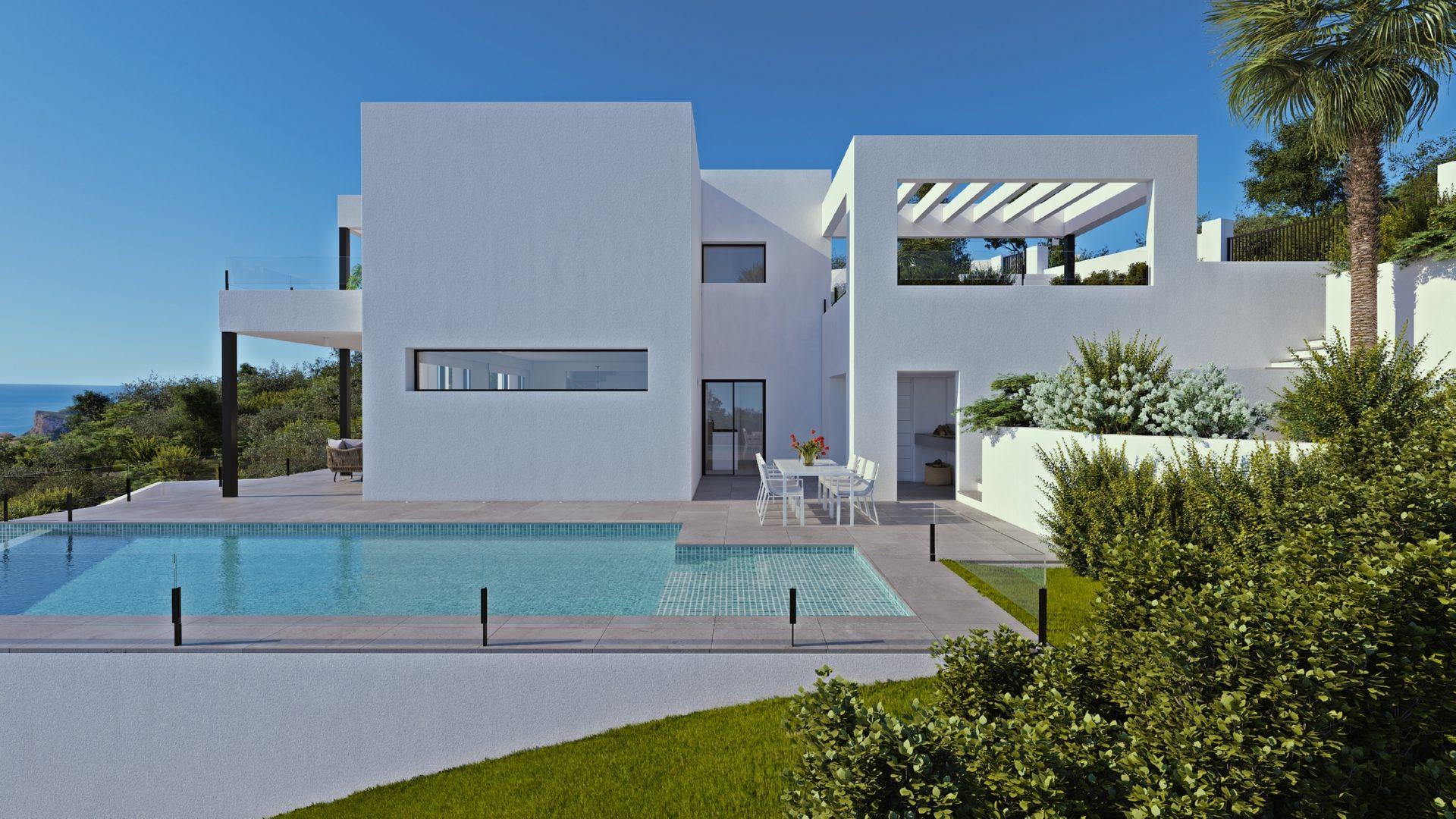 174 m² Maison 5 pièces