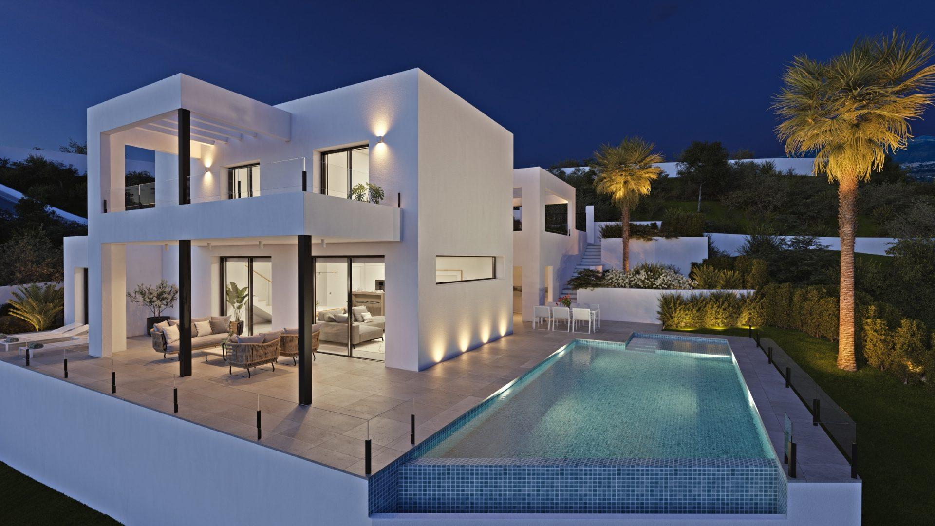 Maison 174 m² 5 pièces