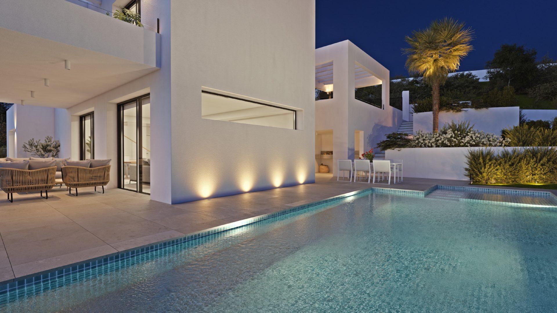 5 pièces  174 m² Maison