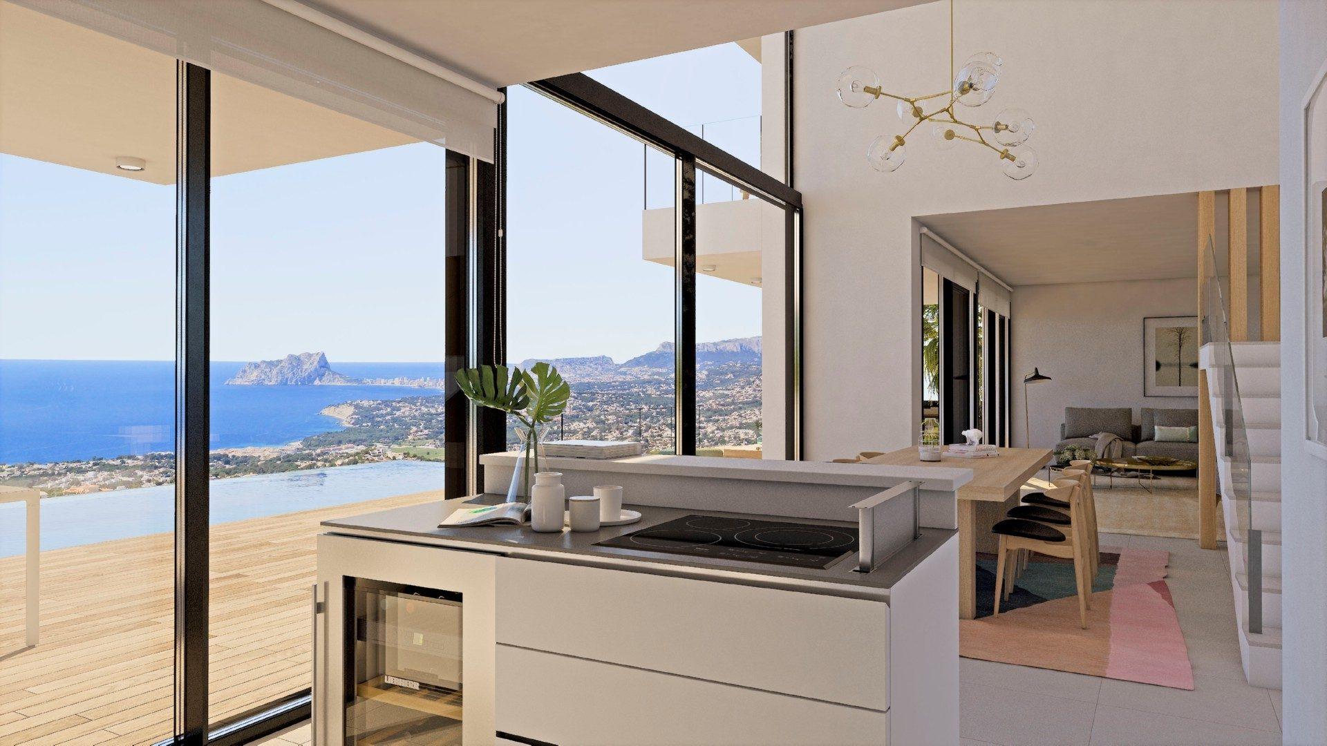 200 m² Maison 5 pièces