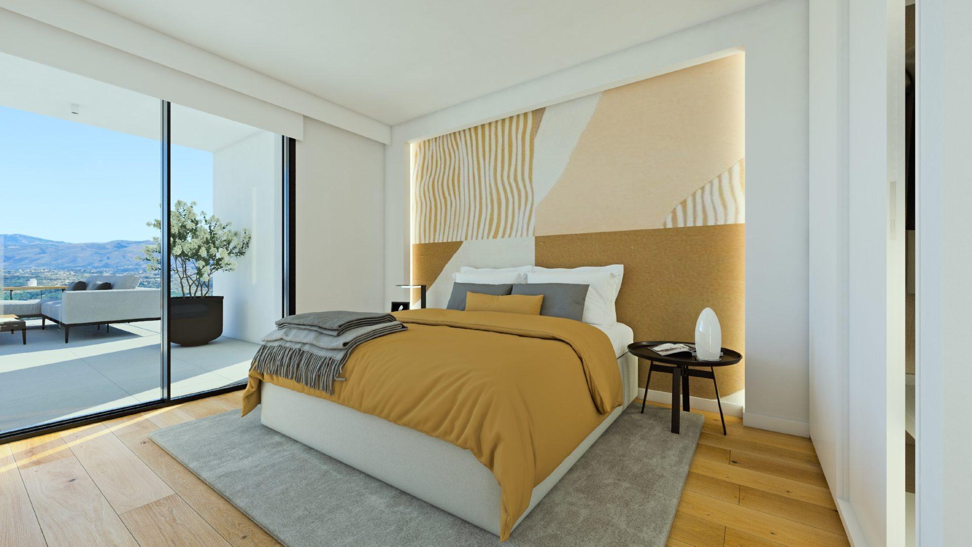 196 m² Maison 6 pièces