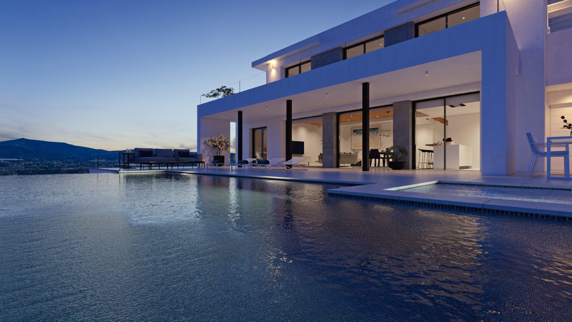 6 pièces   Maison 196 m²